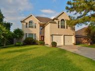 13326 Enchanted Way Dr Montgomery TX, 77356