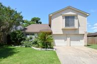 7307 Thicket Trail Dr Humble TX, 77346