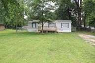 19432 East Summer Ln New Caney TX, 77357