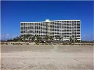 1401 East Beach Dr #104 Galveston TX, 77550