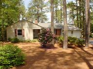 94 Pine Lake Drive Whispering Pines NC, 28327