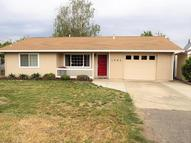 1243 Dewsnup Ave Gridley CA, 95948
