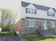 417 Ashurst Ave Clifton Heights PA, 19018