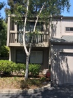 214 Flynn Ave. Mountain View CA, 94043