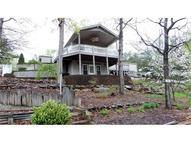 250 Whipporwill Road New London NC, 28127