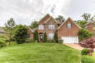 1486 Red Oak Brentwood TN, 37027