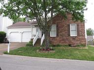 5052 English Village Dr Nashville TN, 37211