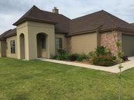 810 Highland View Youngsville LA, 70592