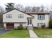21 Willow Dr Randolph MA, 02368