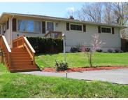 5 Anson St Worcester MA, 01606
