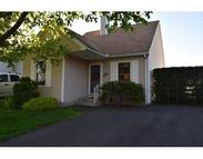 305 Alvord Pl South Hadley MA, 01075