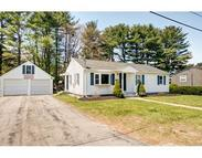 3 Mckinstry Dr Oxford MA, 01540