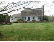 42 Lacy Street North Andover MA, 01845
