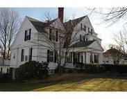 48 Salem Haverhill MA, 01835