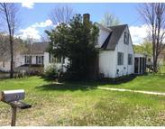 33 Lowell Rd Pepperell MA, 01463