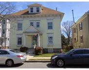 96 Tremont New Bedford MA, 02740