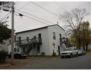 40 Forest St North Brookfield MA, 01535