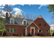 80 Kensington Cir Chestnut Hill MA, 02467