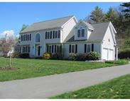 6 Gannett  Way Hopedale MA, 01747