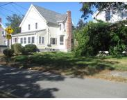 23.5 Couch Street Taunton MA, 02780
