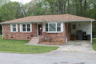 104 Fred St Clinton SC, 29325