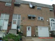 3545 Churchill Ln Philadelphia PA, 19114