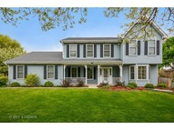 1511 Selby Road Naperville IL, 60563