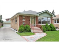 4412 North Opal Avenue Norridge IL, 60706
