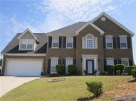 5768 Goldleaf Court Rex GA, 30273