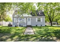 7025 47th Avenue N Crystal MN, 55428