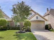 10426 Kingston Creek Lane Cypress TX, 77433