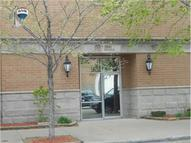 3041 South Shields Avenue #303 Chicago IL, 60616