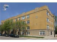 3210 West Berwyn Avenue #3e Chicago IL, 60625