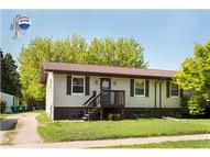 412 Willow Street Maple Park IL, 60151