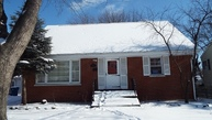 419 Longwood Dr Chicago Heights IL, 60411