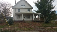 225 West 1st South Carlinville IL, 62626