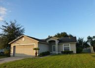 3718 Imperial Dr Winter Haven FL, 33880