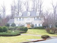14005 Dunwood Valley Dr Bowie MD, 20721
