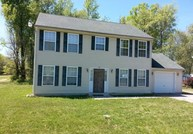 29 Woodland Dr Indian Head MD, 20640