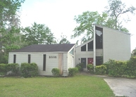 2001 Fawnridge Rd Valdosta GA, 31602
