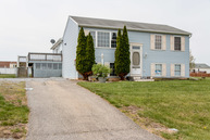 15929 Rhododendron Dr Hagerstown MD, 21740