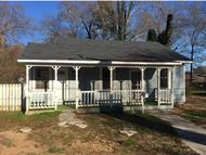 107 Gage Ave Null Union SC, 29379