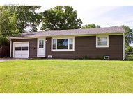 237 California St Sterling CO, 80751