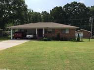 221 Indianhead Drive Sherwood AR, 72120