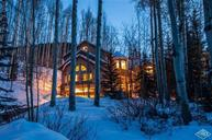 2080 Meadow Brook Dr Vail CO, 81657