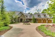 94 Secret Hollow Trail Marietta SC, 29661