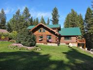 658 Whitetail Drive Rexford MT, 59930