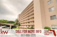 1776 6th St Nw #301a Winter Haven FL, 33881