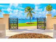 4913 Fisher Island Dr 4913 Miami Beach FL, 33109