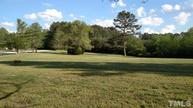 Lot 4 Delterra Drive Youngsville NC, 27596